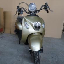 供應無錫摩托車行批發