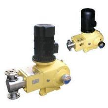 供应J-ZR系列柱塞式计量泵