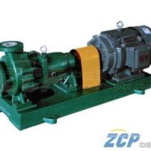 供应氟塑料合金化工离心泵价格