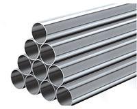 不锈钢水管专业制造