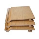 供应青岛开发区木塑装饰材料供货商