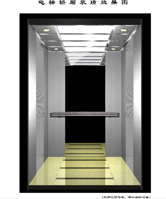 供应北京轿厢装饰装潢 专业电梯装潢公司 北京电梯装潢公司电话