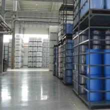 供应邯郸混凝土固化剂价格 混凝土表面硬化打磨批发