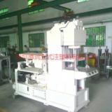 供应立式注塑机市场价,立式注塑机出厂价,立式注塑机批发价