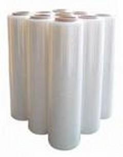 深圳PE热收缩膜/PE石膏线薄膜图片/深圳PE热收缩膜/PE石膏线薄膜样板图 (2)