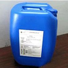 供应北京河北水处理设备用阻垢剂 北京水处理设备用阻垢剂批发