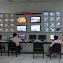 供应视频防盗报警系统