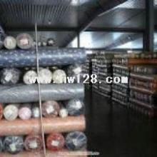 真丝布料回收公司-库存真丝布料回收-库存真丝布料回收 库存真丝布料回收图片