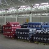 徐汇服装回收-库存布料回收-库存服装回收 上海徐汇布料回收-徐汇区面料回收