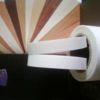 薄皮包覆木皮接头纸厂家直销 薄皮包覆木皮接头纸批发商/供应商价格