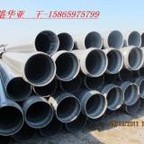 PVC-M给水管,国标PVC-M给水管,PVC-M给水管生产厂家