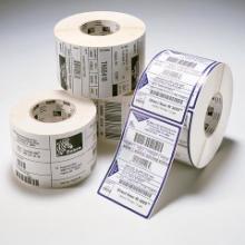 供应热敏纸标签,热敏纸标签生产厂家,热敏纸标签价格
