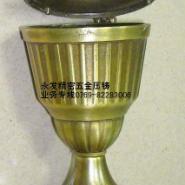 东莞长安工艺品压铸厂图片
