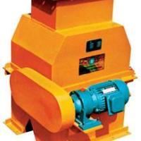 磁选机-水泥-化工干式磁选机