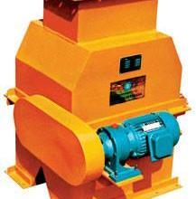 供应磁选机-水泥-化工干式磁选机,潍坊非金属矿产磁选机报价,山东磁选机生产厂家