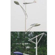 供应专供各类室外照明灯具,江苏室外照明灯具厂家