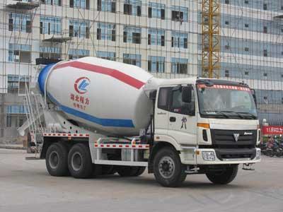 供应水泥搅拌车,混泥土搅拌运输车,搅拌车的价格