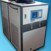供应开放式冷水机,南京冷水机,冰水机