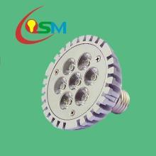 供应LED高棚灯