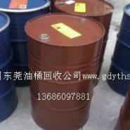 供应广州铁桶翻新,广州铁桶翻新厂家,广州铁桶翻新供应