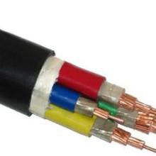 供应矿用控制电缆  矿物绝缘电缆  屏蔽控制电缆  强电控制电缆  铠装屏蔽控制电缆图片