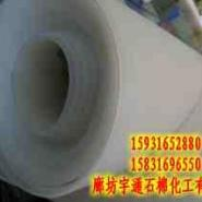 东莞腈橡胶板 厂家生产异型橡胶垫图片