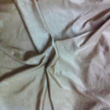 磨毛莱卡布,服饰家纺的磨毛莱卡布,磨毛机首选,磨毛是什么面料批发