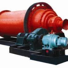 供应江苏节能型粉煤灰球磨机价格 南京高效节能圆锥球磨机设备批发