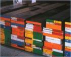 供应耐磨不变形油钢工具钢DF-3,O1,SKS3,2510 DF-3工具钢批发