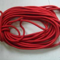 供应绝缘绳供货商、绝缘绳批发商、蚕丝绝缘绳价格