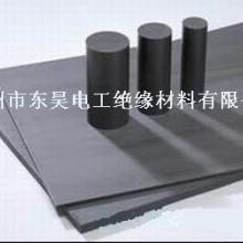 广东耐腐蚀PVC灰色胶板/PVC塑料板厂家批发