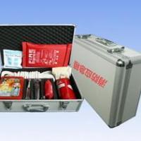 供应消防应急装备精品消防应急箱