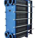 供应 13613739494 厂家直销板式换热器销售