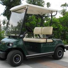 供应高尔夫球车价格
