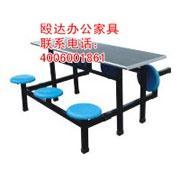 供应学生餐桌椅-食堂餐椅-实木餐桌学生餐桌椅食堂餐椅实木餐桌