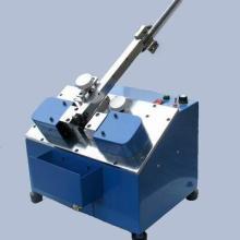 供应晶体管成型机