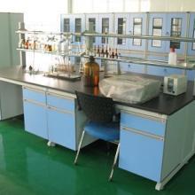 成都化学实验台  生产实验台供应商 实验台生产厂家 化学用品柜