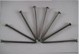 普通圆钉,铁钉,建筑钉,图片/普通圆钉,铁钉,建筑钉,样板图 (2)