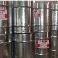 环氧树脂 厂家 郑州 环氧树脂 厂家 环氧树脂 哪里有卖 图片|效果图