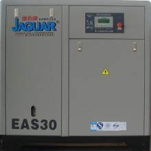供应移动式螺杆机 嘉兴移动式螺杆机厂家 平湖空压机图片