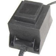 供应1000W防水变压器