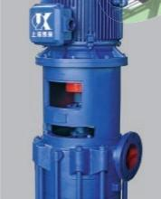 供应上海凯泉空调循环泵KQL电话价格批发