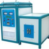 供应感应加热电源 高频感应加热设备生产厂家 超音频加热设备