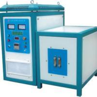 陕西西安标准件透热设备的特点及应用