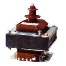 供应电压互感器,电压互感器供应商,电压互感器专卖
