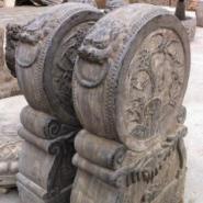 河北曲阳石雕供应商图片