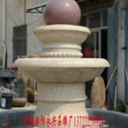保定欧式壁炉石雕加厂图片