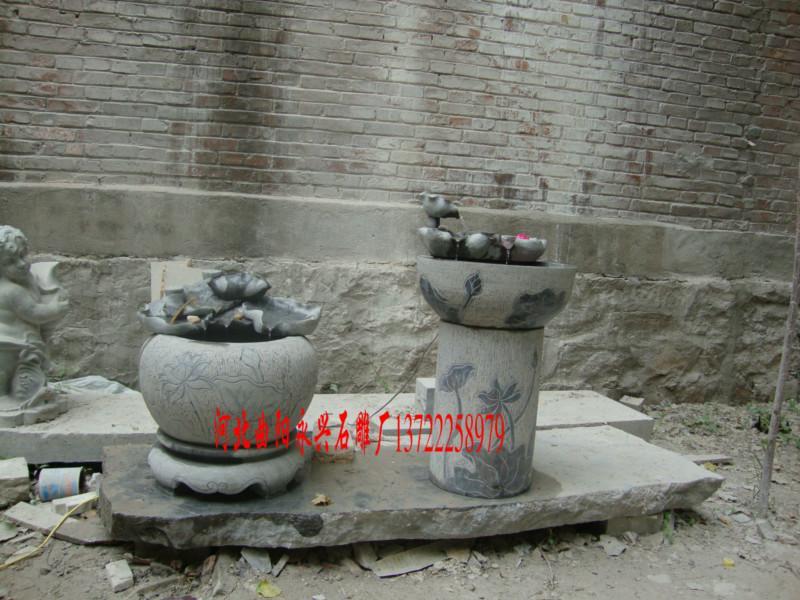 供应河北壁炉雕刻工厂/河北壁炉雕刻加工/河北壁炉雕刻价钱