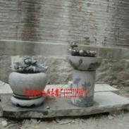 壁盆雕塑图片