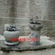 河北壁炉雕刻工厂图片